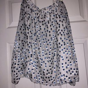 NWT Lilly Pulitzer Lou Lou top